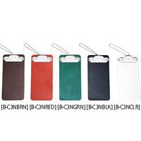 CLIP-3N 黒 (B-C3NBLK)