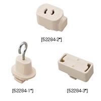 配線ダクトオプション フック (52284-1*)
