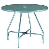 テーブル ATE-900 (54017***)