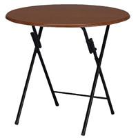 フォールディングテーブル (54044-1*)