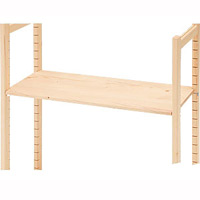 アルテン用木棚 W900用 (51979-1*)