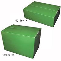 ベースBOX 低 (52176-1*)