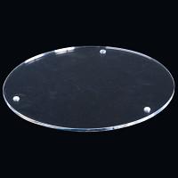 丸型テーブル 250Φ CDH28-S