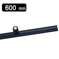 ポップハンガー ブラック D2-600 吊具2ケ付