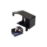 紙幣ハンディーカウンター用 インストールボックス (30265***) (30265***)
