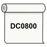 【送料無料】 ダイナカル DC0800 クリアー 1020mm幅×10m巻 (DC0800)