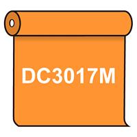 【送料無料】 ダイナカル DC3017M レントイエロー 1020mm幅×10m巻 (DC3017M)