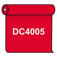 【送料無料】 ダイナカル DC4005 ローズレッド 1020mm幅×10m巻 (DC4005)