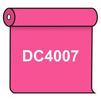【送料無料】 ダイナカル DC4007 パステルピンク 1020mm幅×10m巻 (DC4007)