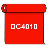 【送料無料】 ダイナカル DC4010 ロブスターレッド 1020mm幅×10m巻 (DC4010)