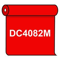 【送料無料】 ダイナカル DC4082M ダイヤモンドレッド 1020mm幅×10m巻 (DC4082M)