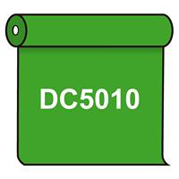 【送料無料】 ダイナカル DC5010 パイロットグリーン 1020mm幅×10m巻 (DC5010)