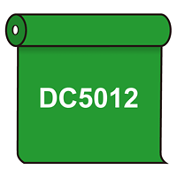 【送料無料】 ダイナカル DC5012 サマーグリーン 1020mm幅×10m巻 (DC5012)