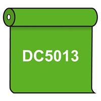 【送料無料】 ダイナカル DC5013 マスカットグリーン 1020mm幅×10m巻 (DC5013)