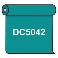 【送料無料】 ダイナカル DC5042 ターコイズ 1020mm幅×10m巻 (DC5042)