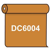 【送料無料】 ダイナカル DC6004 ビスケットブラウン 1020mm幅×10m巻 (DC6004)