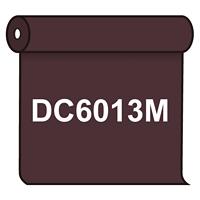 【送料無料】 ダイナカル DC6013M ダークブラウン 1020mm幅×10m巻 (DC6013M)