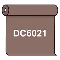 【送料無料】 ダイナカル DC6021 ブラウンオリーブ 1020mm幅×10m巻 (DC6021)