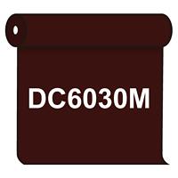 【送料無料】 ダイナカル DC6030M セピア 1020mm幅×10m巻 (DC6030M)