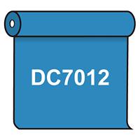 【送料無料】 ダイナカル DC7012 アクアブルー 1020mm幅×10m巻 (DC7012)