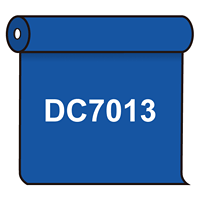 【送料無料】 ダイナカル DC7013 シーブルー 1020mm幅×10m巻 (DC7013)