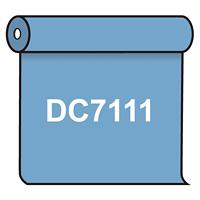 【送料無料】 ダイナカル DC7111 ホリゾンブルー 1020mm幅×10m巻 (DC7111)