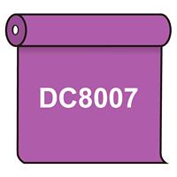 【送料無料】 ダイナカル DC8007 ライラック 1020mm幅×10m巻 (DC8007)