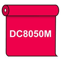 【送料無料】 ダイナカル DC8050M ストロベリー 1020mm幅×10m巻 (DC8050M)