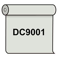 【送料無料】 ダイナカル DC9001 パールグレイ 1020mm幅×10m巻 (DC9001)