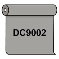 【送料無料】 ダイナカル DC9002 ライトグレイ 1020mm幅×10m巻 (DC9002)