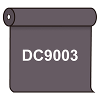 【送料無料】 ダイナカル DC9003 セメントグレイ 1020mm幅×10m巻 (DC9003)
