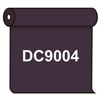 【送料無料】 ダイナカル DC9004 マウスグレイ 1020mm幅×10m巻 (DC9004)