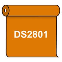 【送料無料】 ダイナカル DS2801 クリーミーイエロー 1020mm幅×10m巻 (DS2801)