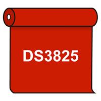 【送料無料】 ダイナカル DS3825 フレッシュオレンジ 1020mm幅×10m巻 (DS3825)