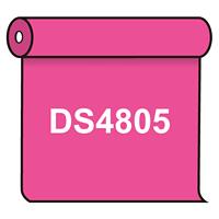 【送料無料】 ダイナカル DS4805 コスモピンク 1020mm幅×10m巻 (DS4805)