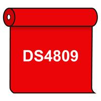【送料無料】 ダイナカル DS4809 バーミリオン 1020mm幅×10m巻 (DS4809)