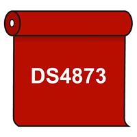【送料無料】 ダイナカル DS4873 ライブトマト 1020mm幅×10m巻 (DS4873)