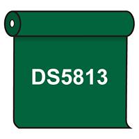 【送料無料】 ダイナカル DS5813 ファームグリーン 1020mm幅×10m巻 (DS5813)