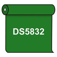 【送料無料】 ダイナカル DS5832 グリーン 1020mm幅×10m巻 (DS5832)