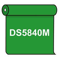 【送料無料】 ダイナカル DS5840M リバーサイドグリーン 1020mm幅×10m巻 (DS5840M)