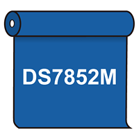 【送料無料】 ダイナカル DS7852M アジュール 1020mm幅×10m巻 (DS7852M)
