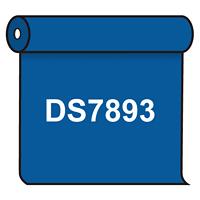 【送料無料】 ダイナカル DS7893 フレッシュブルー 1020mm幅×10m巻 (DS7893)