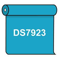 【送料無料】 ダイナカル DS7923 シンフォニーブルー 1020mm幅×10m巻 (DS7923)
