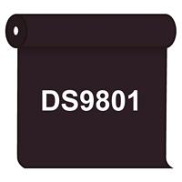 【送料無料】 ダイナカル DS9801 トランスグレイ 1020mm幅×10m巻 (DS9801)