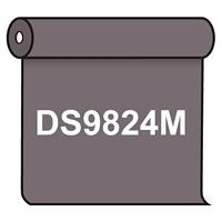 【送料無料】 ダイナカル DS9824M ストリートグレイ 1020mm幅×10m巻 (DS9824M)