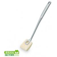 清掃用品 ニューカラーシリーズ MMトイレブラシB (CE-898-120-0)