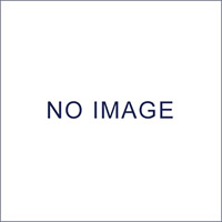 手動清掃用品 パワーローター専用オプション スペアブラシ 本体規格:パワーローター3000 (CL-450-112-0)