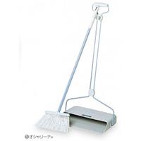 清掃用品 ニューカラーシリーズ オシャリーナ (CL-781-600-5)