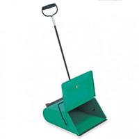 清掃用品 文化チリトリ (DP-463-000-0)