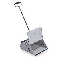 清掃用品 BMチリトリ (DP-465-000-0)